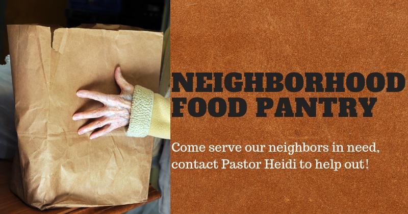 Neighborhood Pantry (1).png