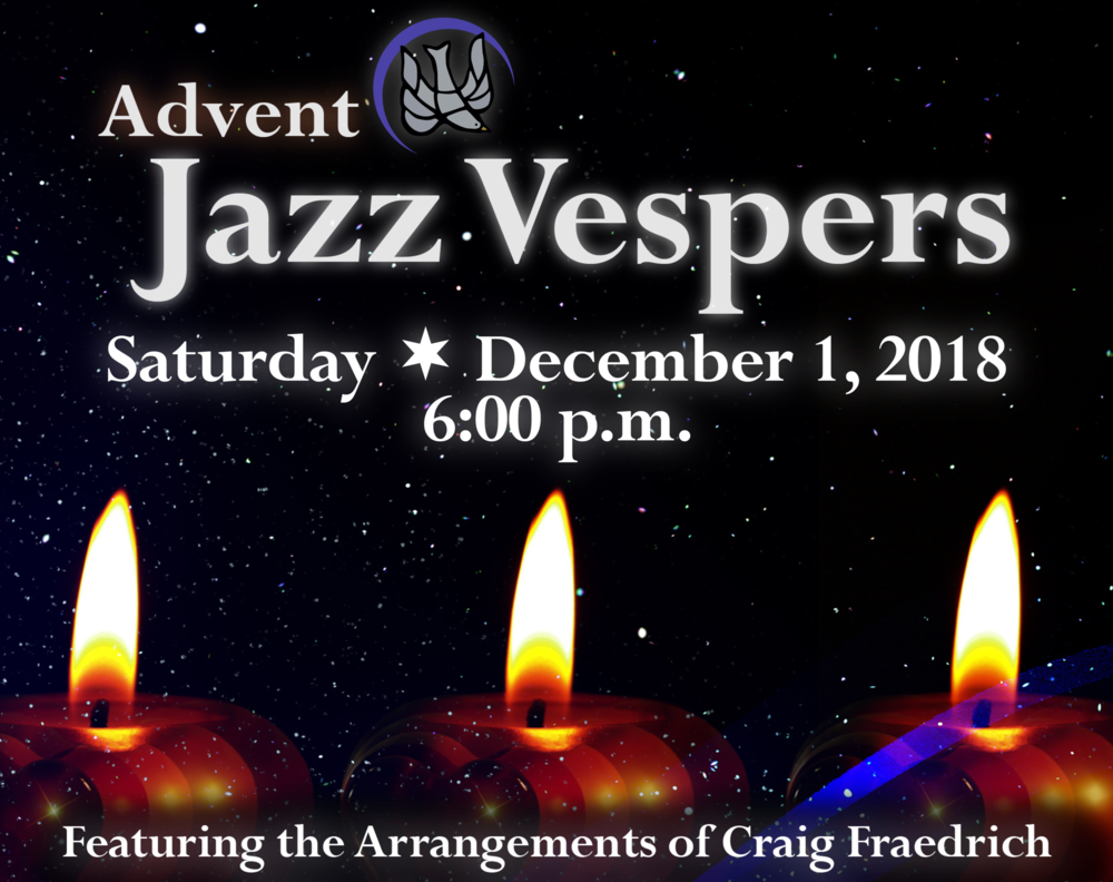 Advent Jazz Vespers 2019 promo portrait v2.png