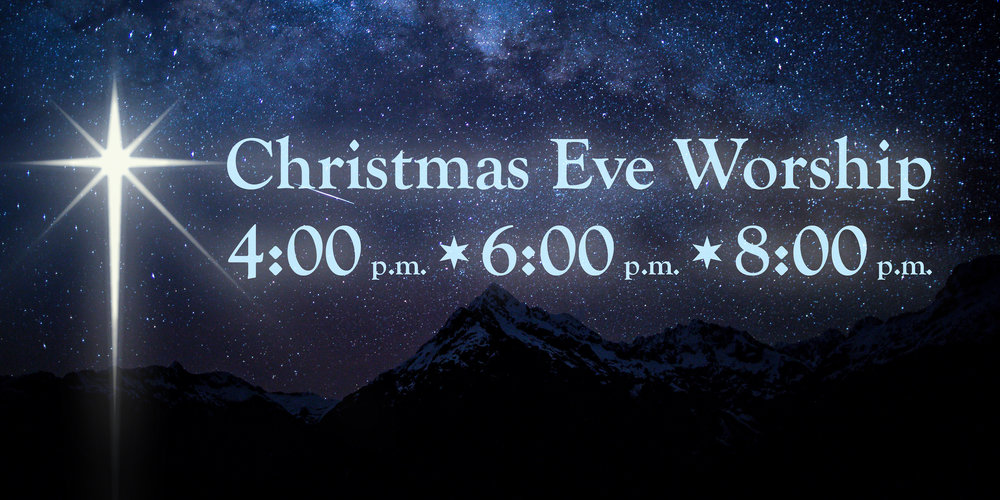 Christmas Eve Worship Times 2018 facebook event cover still v1.jpg