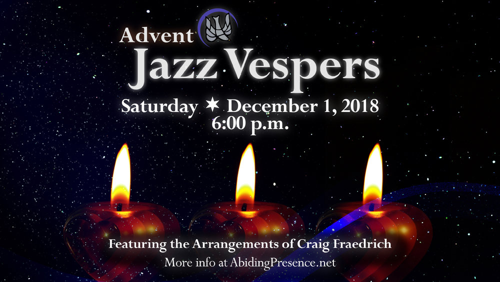 Advent Jazz Vespers 2018 promo slide v1.jpg
