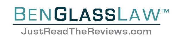 BGL_Logo-Final-ReviewsByline_web.png