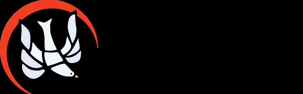 AP color logo 2016 vector horizontal (no tagline) large.png