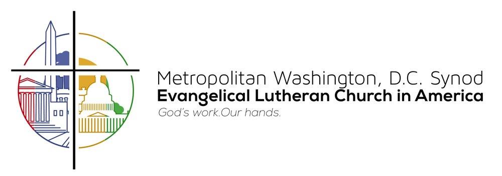 Metro Dc Synod logo.jpg