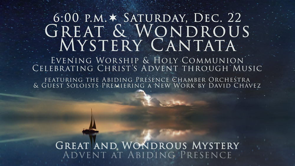 Great & Wondrous slide Cantata v1.jpg