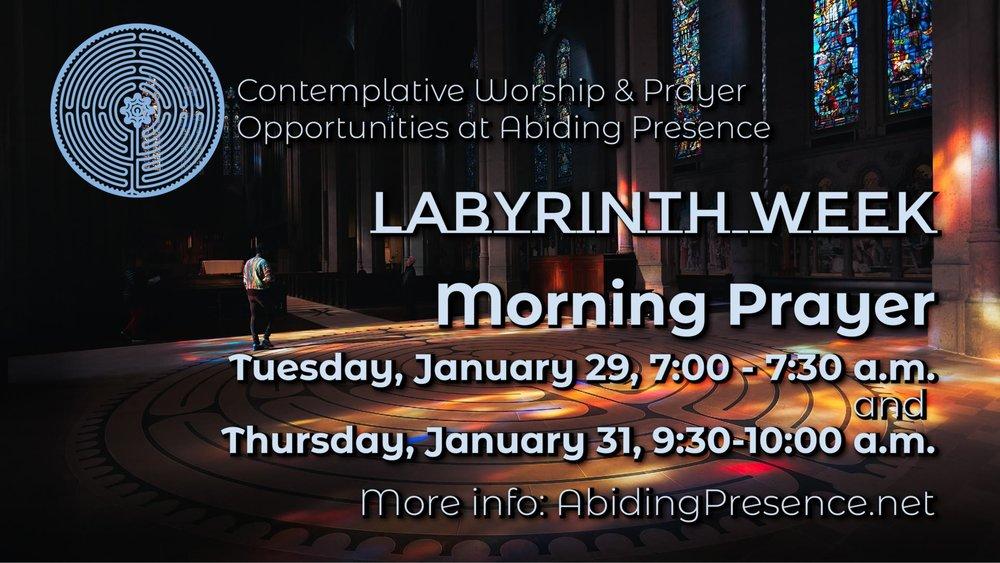 Contemplative Opportunities Feb 2019 - Morning Prayer v1.jpg