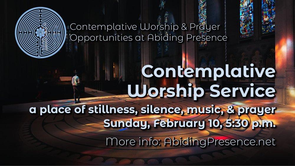 Contemplative Opportunities Feb 2019 - service Feb 10 v1.jpg