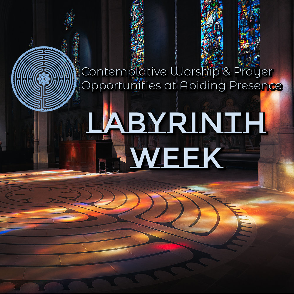 Contemplative Opportunities Feb 2019 - Labyrinth Week square.jpg