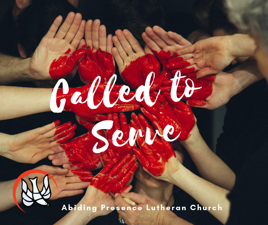 Called to Serve.png