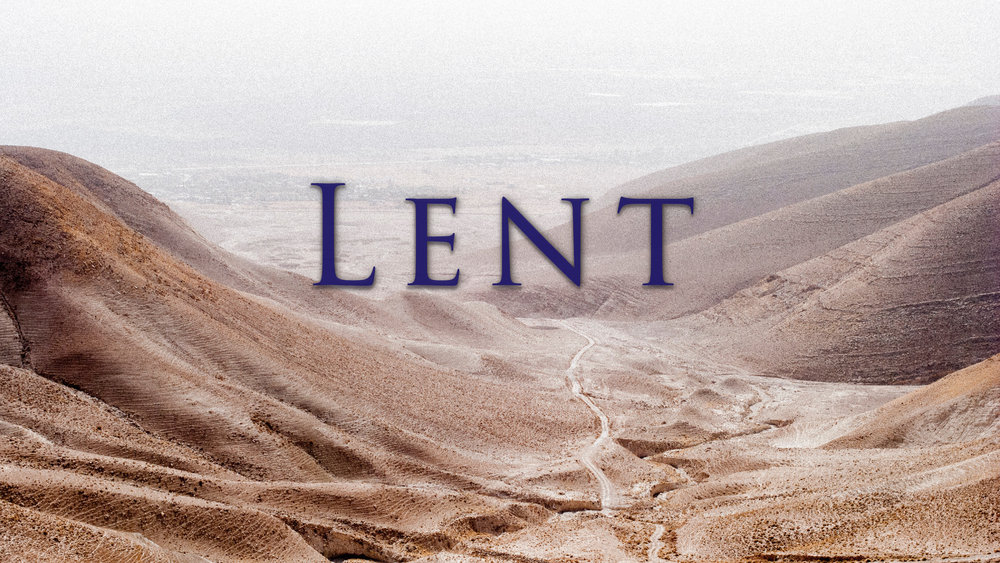 Lent 2019 title only slide v1.jpg