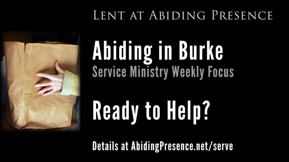 Lent 2019 service ministries slide v3 no list.jpg