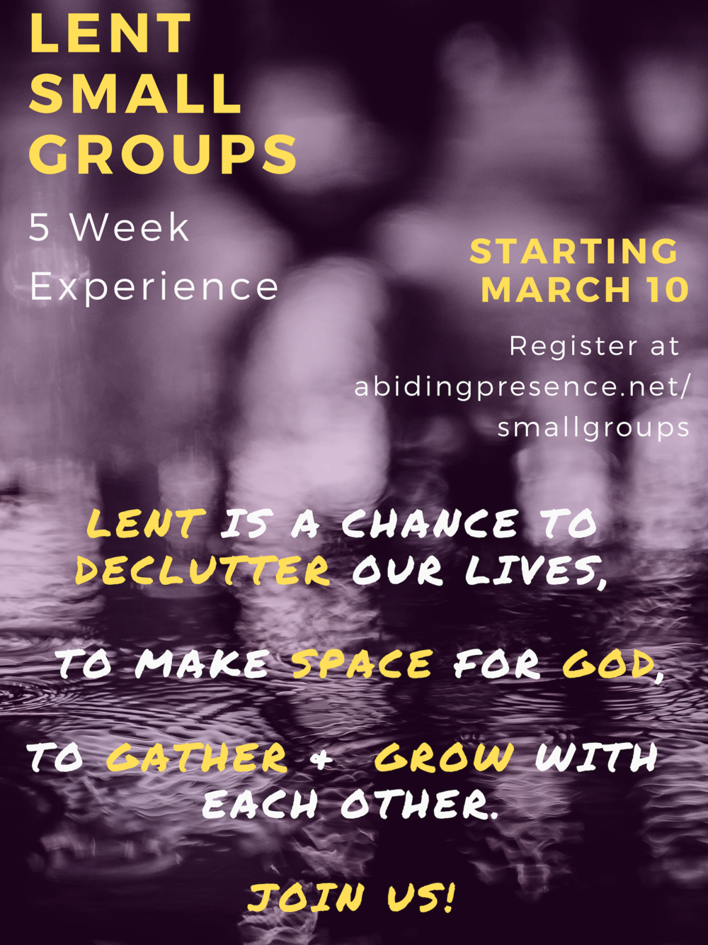 Lent Small Groups 2019.png