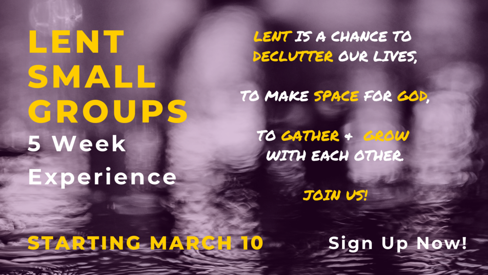 Narthex Lent Small Groups (1).png