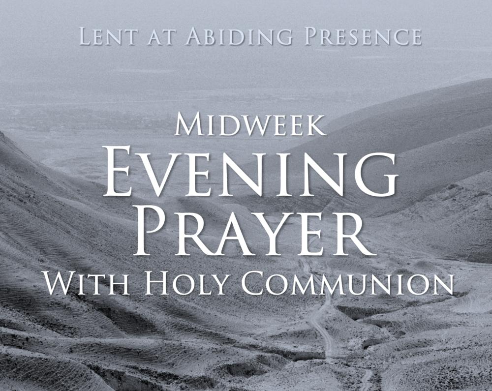 Midweek Evening Prayer less wide v1.png
