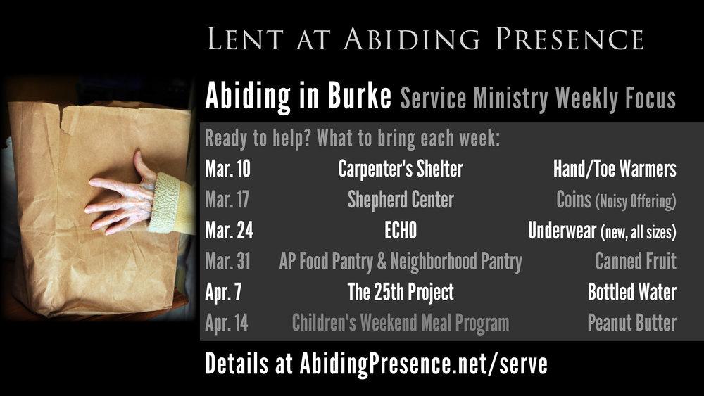 Lent 2019 service ministries slide v3 with list.jpg