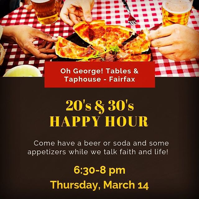 Happy Hour is THIS Thursday, wear your fun shamrock attire and join us to celebrate St. Patrick's Day a little early! I'll buy some pizza, come join us! 🍀🍻🍀 #stpatricksday #happyhour #allarewelcome