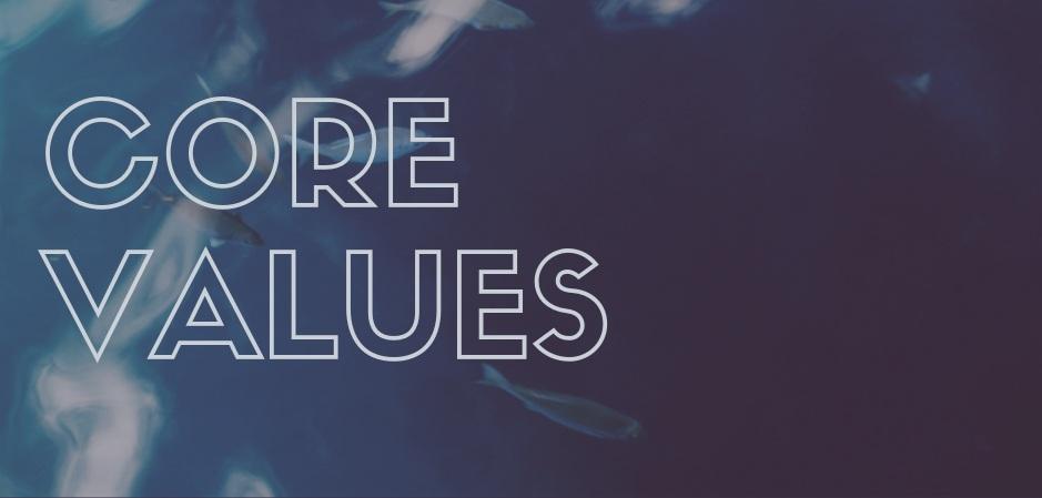 Core+Values.jpg