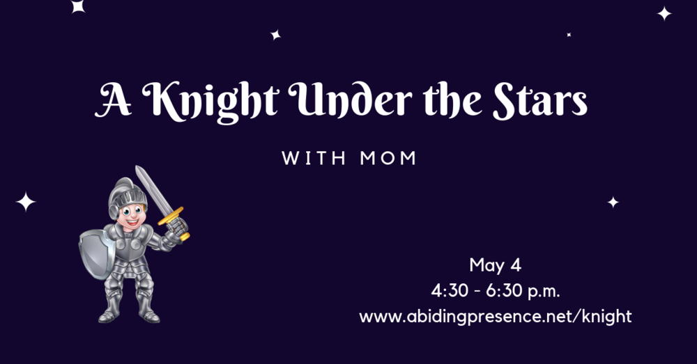 A Knight Under the Stars 1 (3).png
