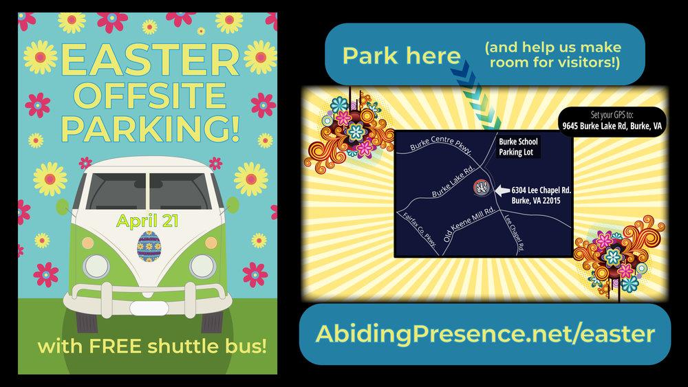 Easter Offsite Parking 2019 slide v2 (1).jpg