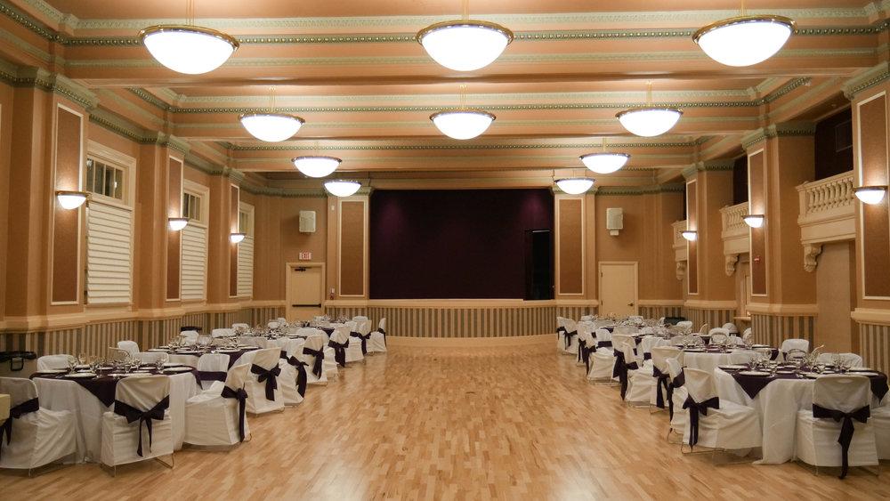 Martin Ballroom 07Jul2017-5.jpg