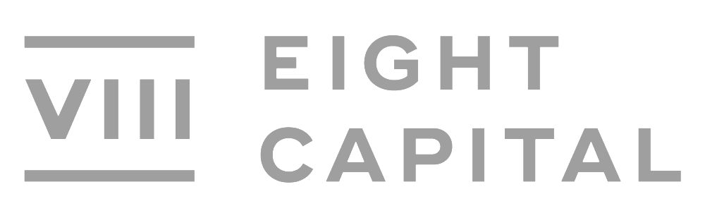 VIII-CAPITAL-Logo-Gray-01.png