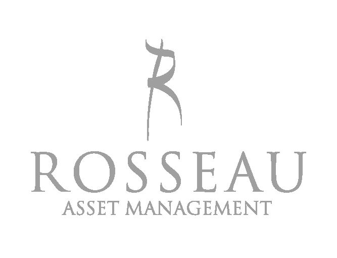 rs.gray_logo.png