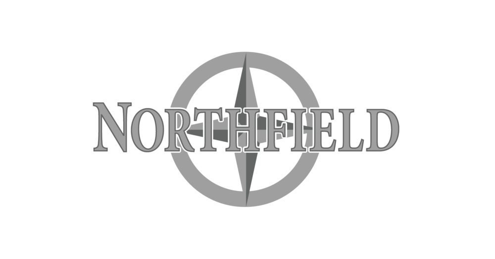 Northfield Logo_Gray-01.png
