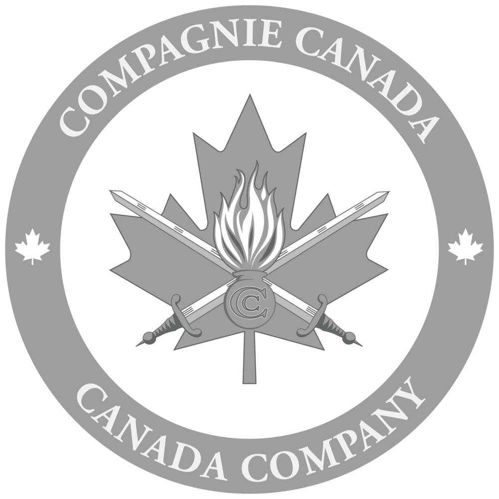 CC-Logo-2013-BIL_Gray.png