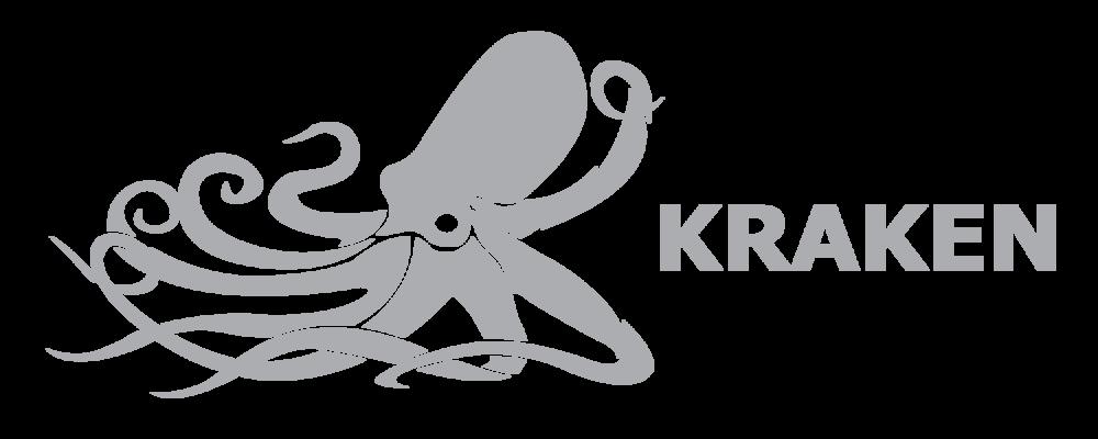 Kraken logo 2015_Gray.png