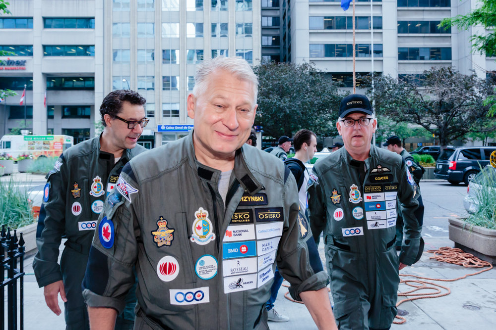 John Burzynski at launch event.jpg