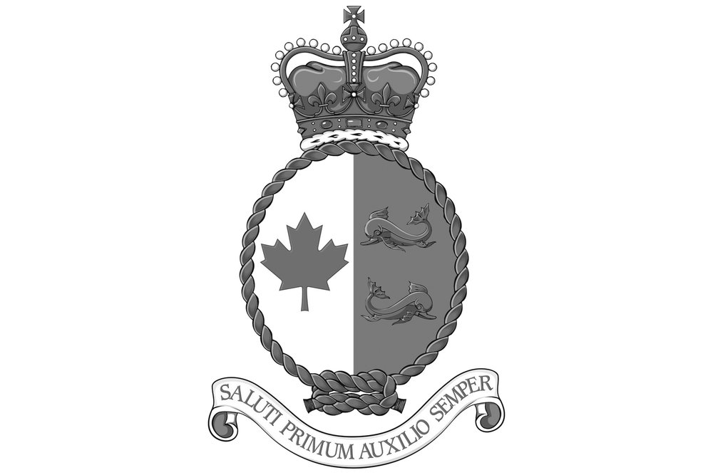 Canadian Coast Guard Logo_bw.jpg