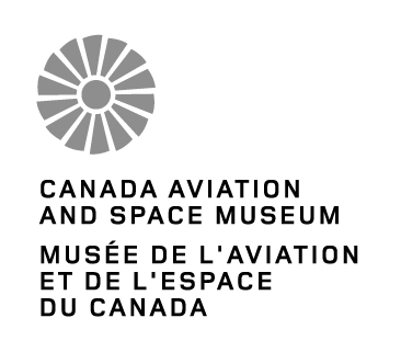Canada Aviation and space museum copy.jpg