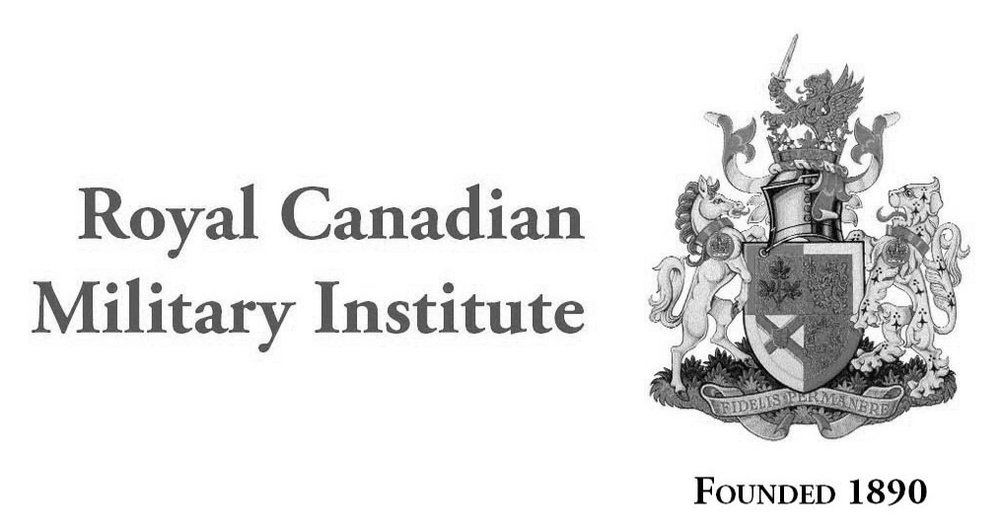 Royal Canadian Military Institute_bw.jpg