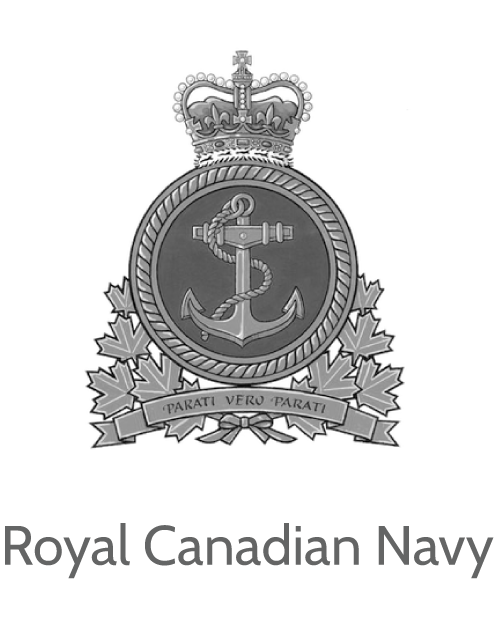 Royal_Canadian_Navy_badge_2016_gray.png