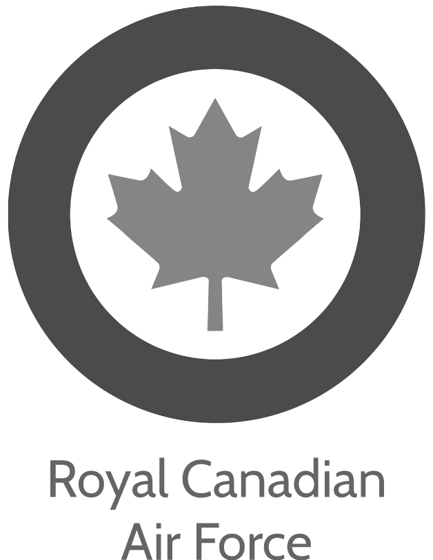 Royal-Canadian-Air-force_bw_v02.png