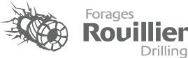 FORAGES-ROUILLIER-logo+bit-PANTONE.jpg