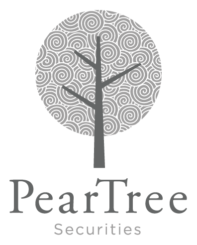 PearTree-Securities---Vertical_grayscale.png