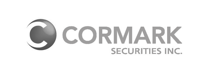 Cormark-Securities-Inc-Logo_edit.png