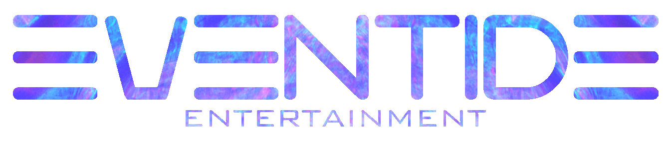Eventide Entertainment