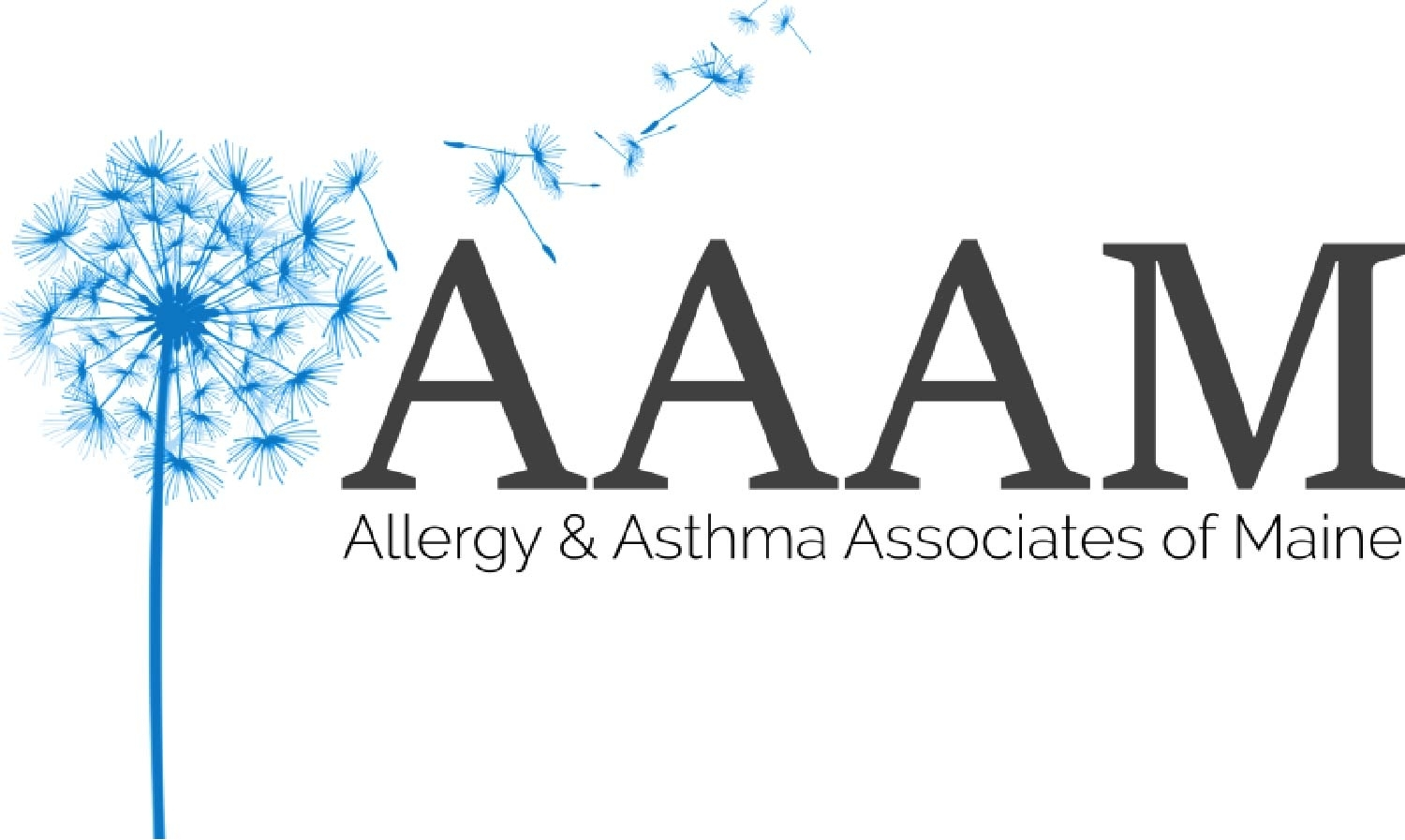 ALLERGY & ASTHMA ASSOCIATES OF MAINE, P.A.
