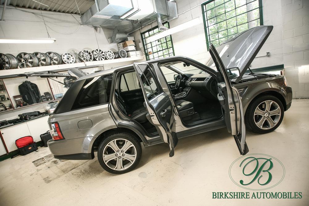 Birkshire Automobiles-44.jpg