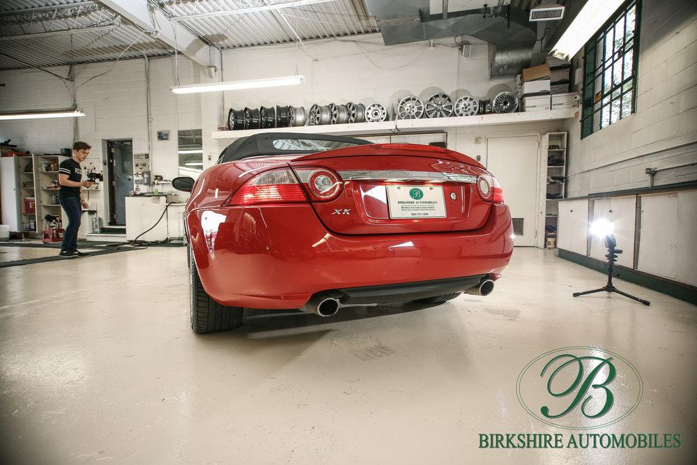 Birkshire Automobiles-72.jpg