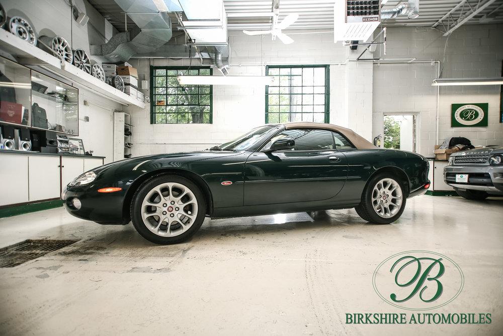 Birkshire Automobiles-118.jpg