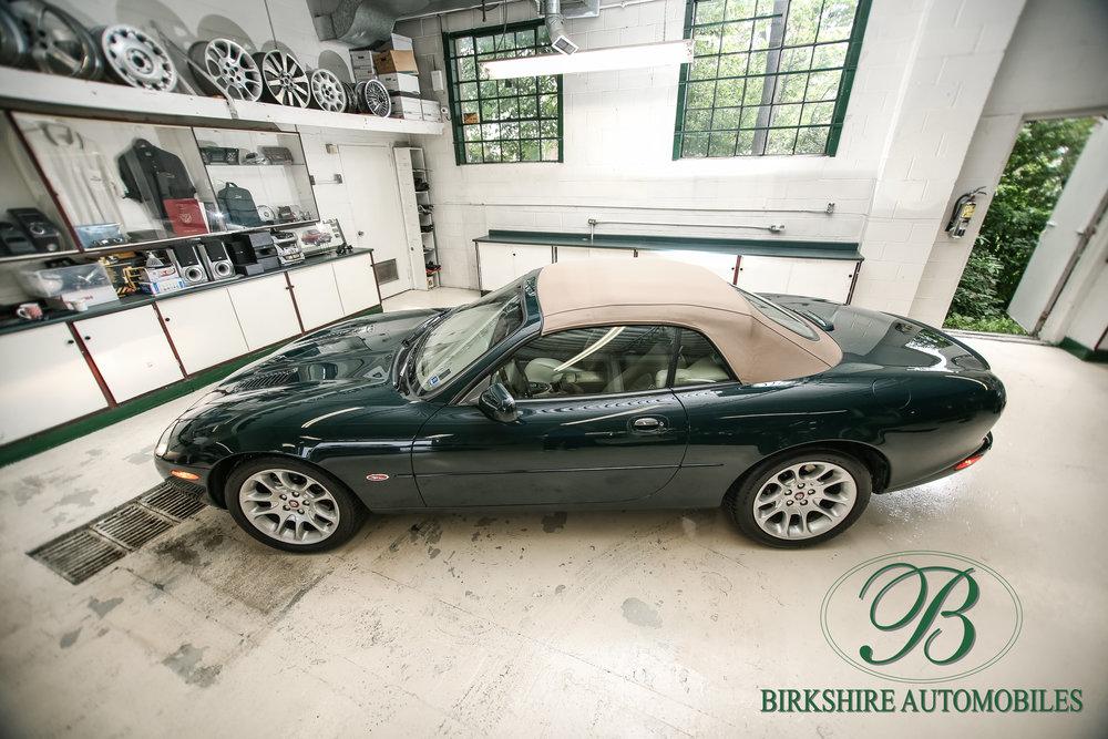 Birkshire Automobiles-125.jpg