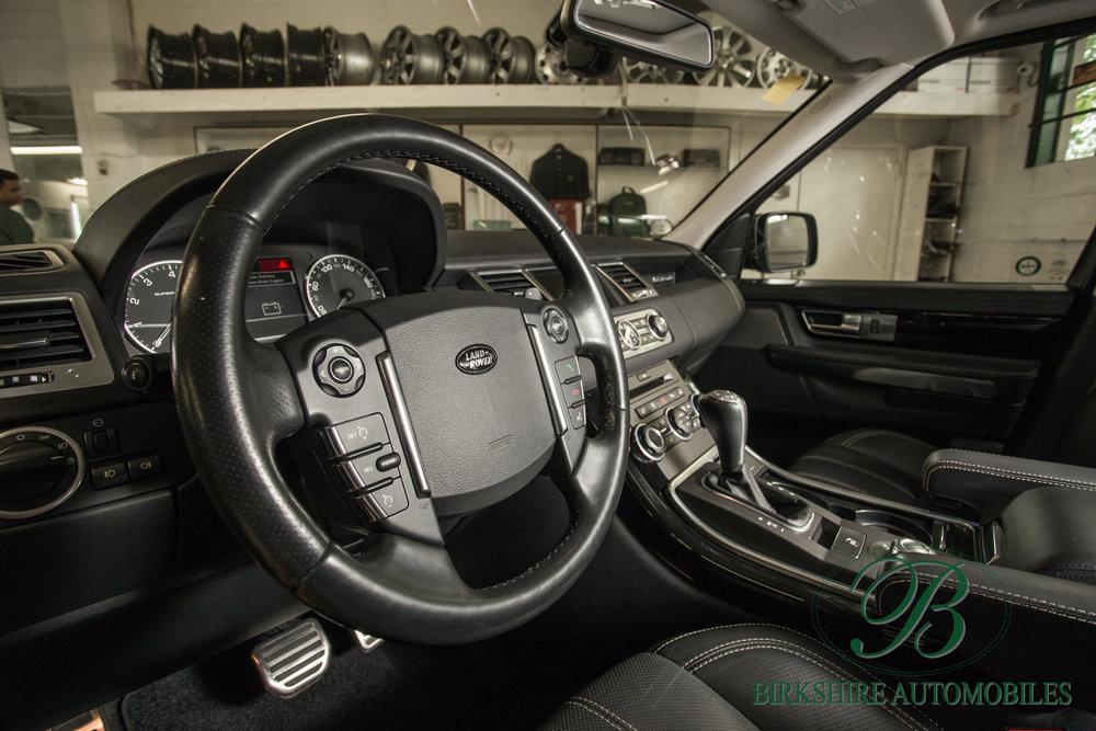 Birkshire Automobiles-18.jpg