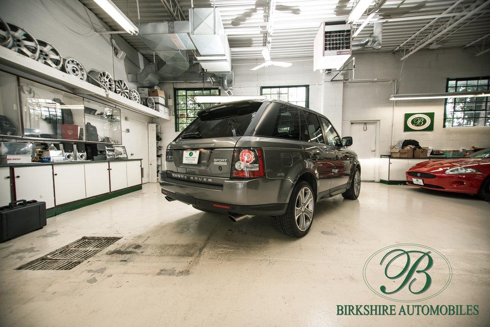 Birkshire Automobiles-24.jpg
