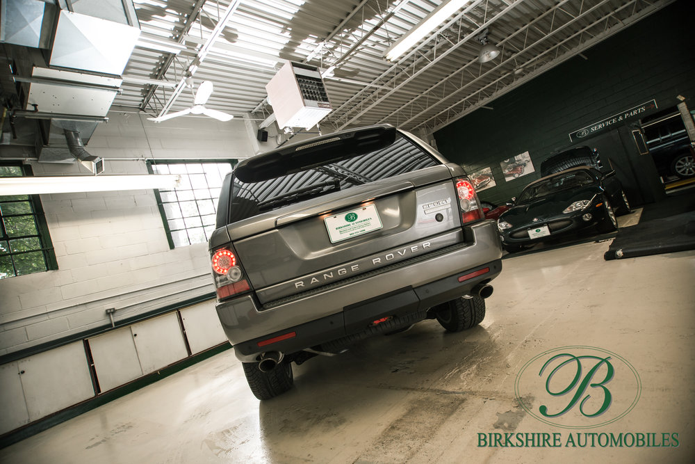 Birkshire Automobiles-27.jpg