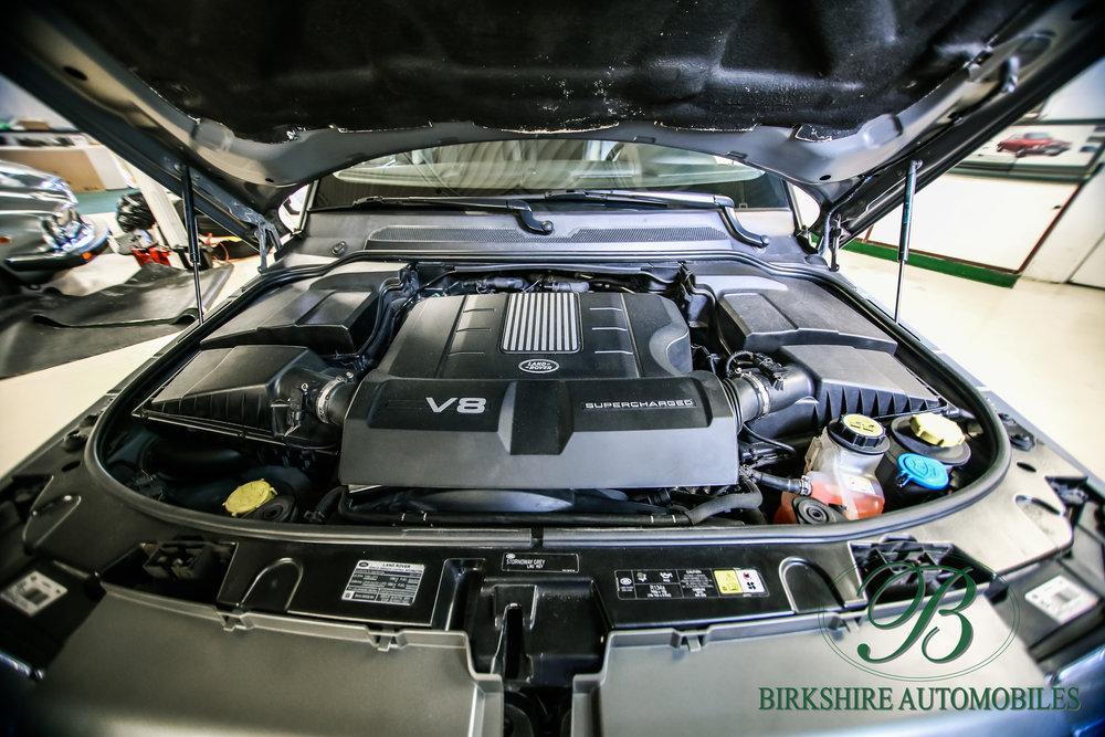 Birkshire Automobiles-34.jpg