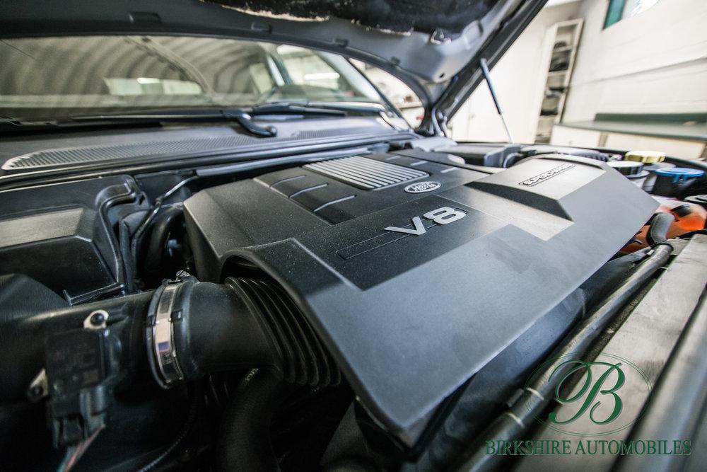 Birkshire Automobiles-38.jpg