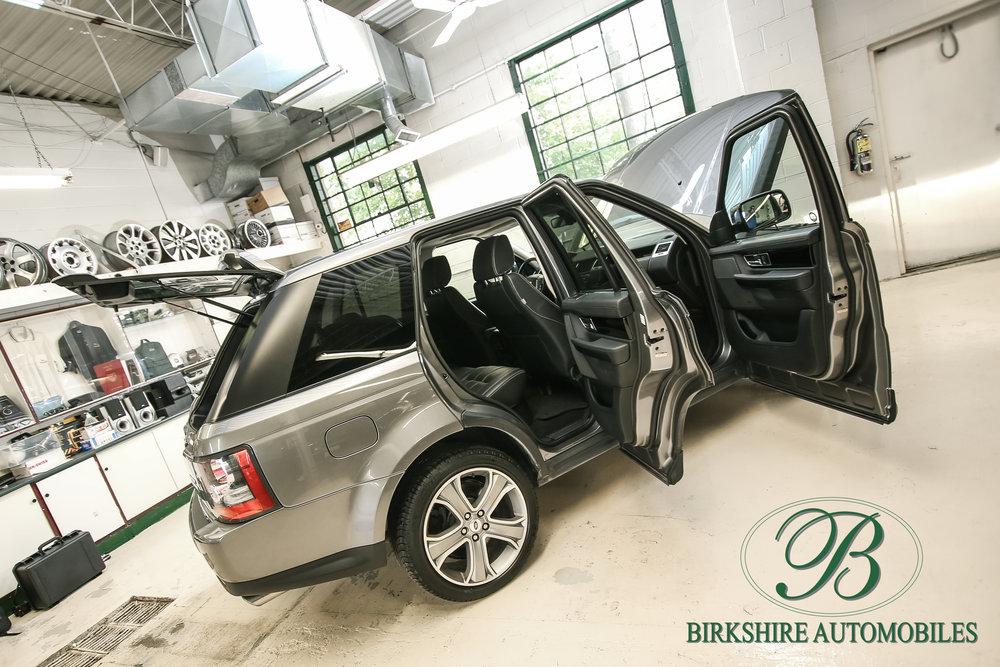 Birkshire Automobiles-46.jpg