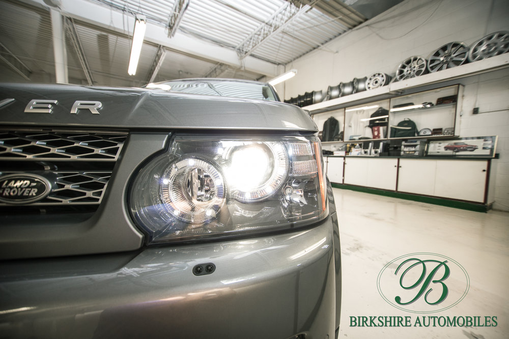 Birkshire Automobiles-50.jpg